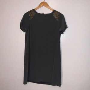 Madewell Size Small  Dress